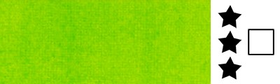 740 Vivid lime green, tusz akrylowy Liquitex 30ml