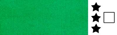 319 Phthalocyanine green, tusz akrylowy Liquitex 30ml