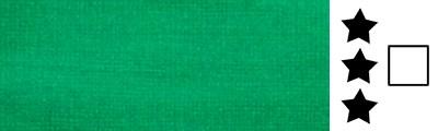 317 Phthalocyanine green, tusz akrylowy Liquitex 30ml