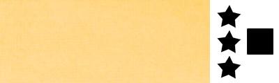 416 Yellow oxide, tusz akrylowy Liquitex 30ml