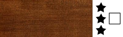 130 Transparent burnt umber, tusz akrylowy Liquitex 30ml