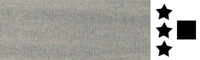 599 Neutral grey value 5, tusz akrylowy Liquitex 30ml