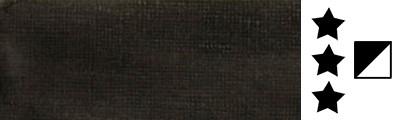 tusz akrylowy Liquitex