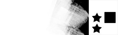 011 White, Acrylic Daler-Rowney, tubka 120ml