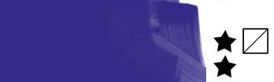 450 Violet, Acrylic Daler-Rowney, tubka 120ml