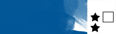 143 Phthalo blue, Acrylic Daler-Rowney, tubka 120ml