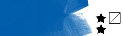 110 Cobalt blue hue, Acrylic Daler-Rowney, tubka 120ml