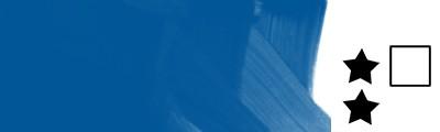 159 Primary blue, Acrylic Daler-Rowney, tubka 120ml