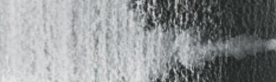 24 White, grafit barwiony w kredce Derwent Graphitint