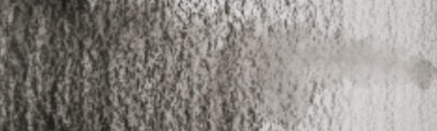 21 Mountain grey, grafit barwiony w kredce Derwent Graphitint