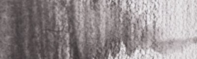 19 Warm grey, grafit barwiony w kredce Derwent Graphitint