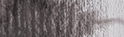 18 Storm, grafit barwiony w kredce Derwent Graphitint