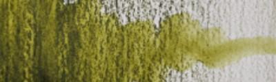 10 Meadow, grafit barwiony w kredce Derwent Graphitint