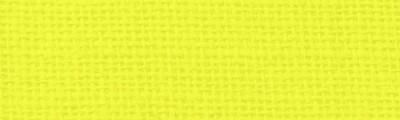 Lemon, Textile Plus farba do tkanin, 50 ml
