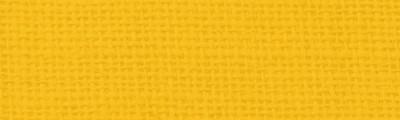 Medium yellow, Textile Plus farba do tkanin, 50 ml