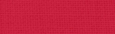 Carmine red, Textile Plus farba do tkanin, 50 ml