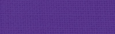 Dark violet, Textile Plus farba do tkanin, 50 ml