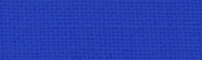 Dark ultramarine, Textile Plus farba do tkanin, 50 ml