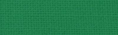 French green, Textile Plus farba do tkanin, 50 ml