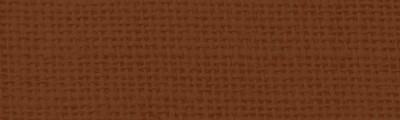 textile plus marabu paint