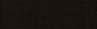 Black, Textile Plus farba do tkanin, 50 ml