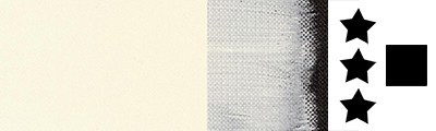 021 Ivory white, farba akrylowa Polycolor 20ml