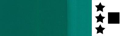 408 Turquoise blue, farba akrylowa Polycolor 20ml