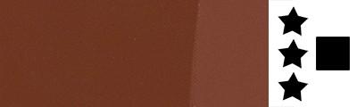 278 Burnt sienna, farba akrylowa Polycolor 20ml