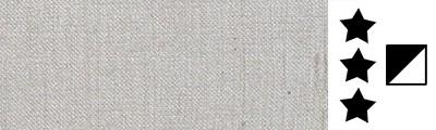 003 Silver, farba akrylowa Polycolor 20ml