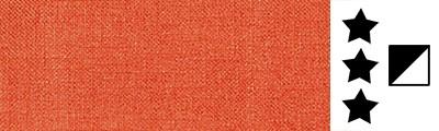 200 Copper, farba akrylowa Polycolor 20ml
