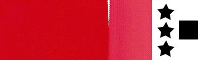 263 Sandal red, farba akrylowa Polycolor 140ml