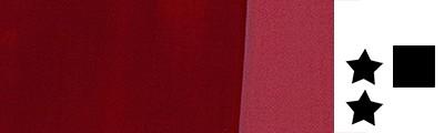 165 Bordeaux, farba akrylowa Polycolor 140ml