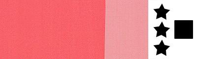 208 Rose pale, farba akrylowa Polycolor 140ml