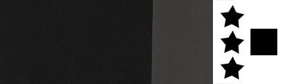514 Paynes gray, farba akrylowa Polycolor 140ml