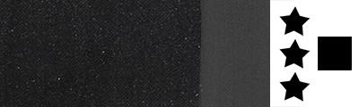 541 Micaceus black, farba akrylowa Polycolor 140ml