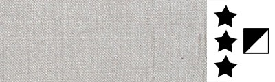 003 Silver, farba akrylowa Polycolor 140ml