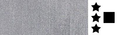 497 Steel, farba akrylowa Polycolor 140ml