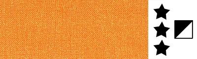 144 Pale gold, farba akrylowa Polycolor 140ml