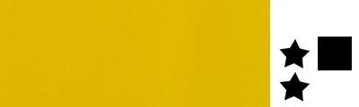 116 Primary yellow, farba akrylowa Polycolor 500ml