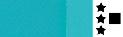 404 Kings blue, farba akrylowa Polycolor 500ml