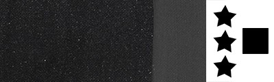 541 Micaceus black, farba akrylowa Polycolor 500ml