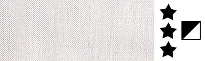 017 Platinum white, farba akrylowa Polycolor 500ml