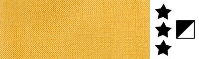 148 Rich gold, farba akrylowa Polycolor 500ml