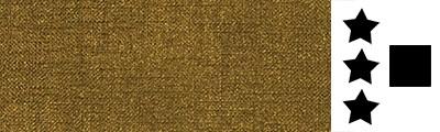 475 Bronze, farba akrylowa Polycolor 500ml