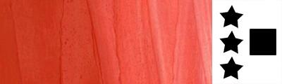 674 Vermilion, farba olejna Rive Gauche 200 ml
