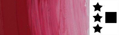 618 Cadm. red deep, farba olejna Rive Gauche 200 ml
