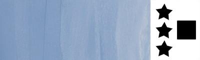 301 Blue grey, farba olejna Rive Gauche 200 ml
