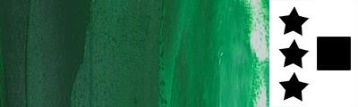 809 Hooker's green, farba olejna Rive Gauche 200 ml