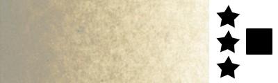 705 Warm grey, farba akwarelowa L'Aquarelle, półkostka