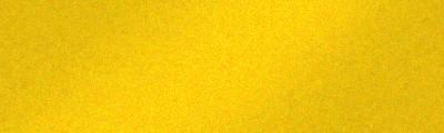 032 Rich gold, tusz alkoholowy Pinata 15 ml